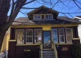 Casa en Remate en Paterson 07514 9TH AVE - Identificador: 4524217677