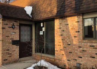 Casa en Remate en Milwaukee 53223 N 72ND ST - Identificador: 4524226883