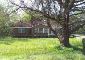 Casa en Remate en Selma 36701 AGEE AVE - Identificador: 4524240894