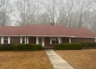 Casa en Remate en Fordyce 71742 ROSEWOOD LN - Identificador: 4524241768