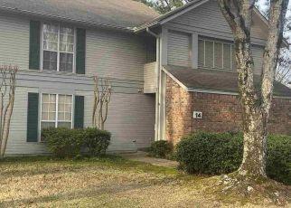 Casa en Remate en Little Rock 72227 RESERVOIR HEIGHTS DR - Identificador: 4524242642
