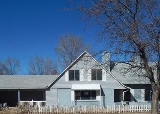 Casa en Remate en Saint Johns 85936 E 1ST N - Identificador: 4524245260