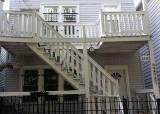 Casa en Remate en Chicago 60617 S HOUSTON AVE - Identificador: 4524274613