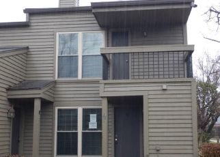 Casa en Remate en Shreveport 71105 FERN AVE - Identificador: 4524288632