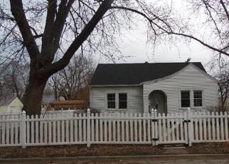 Casa en Remate en Concordia 64020 SW 7TH TER - Identificador: 4524294315