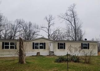 Casa en Remate en Noel 64854 BOXER LN - Identificador: 4524295633