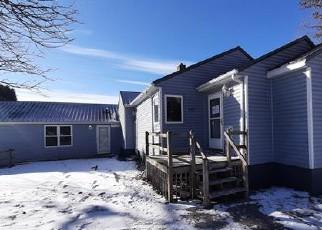 Casa en Remate en Napoleon 58561 AVENUE A W - Identificador: 4524307461