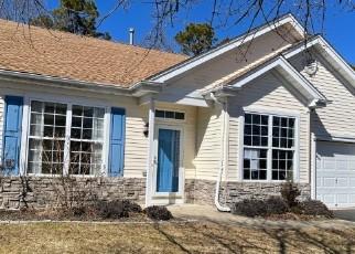 Casa en Remate en Barnegat 08005 QUAIL RD - Identificador: 4524308329