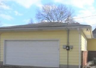 Casa en Remate en Columbus 43207 GROVEPORT RD - Identificador: 4524326285