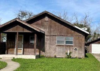Casa en Remate en Woodsboro 78393 BURTON ST - Identificador: 4524347757
