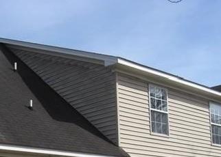 Casa en Remate en Virginia Beach 23456 GLEN ELLERT CT - Identificador: 4524352123