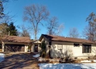 Casa en Remate en Danbury 54830 TREASURE ISLAND RD - Identificador: 4524356966
