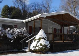 Casa en Remate en Buckhannon 26201 LITTLE SAND RUN RD - Identificador: 4524357388