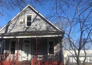 Casa en Remate en Springfield 62704 S 2ND ST - Identificador: 4524372276