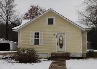 Casa en Remate en Mansfield 72944 BROADWAY ST - Identificador: 4524405114