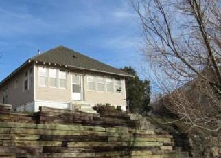 Casa en Remate en Belle Fourche 57717 DAY ST - Identificador: 4524407307