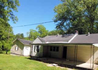 Casa en Remate en Mc Arthur 45651 US HIGHWAY 50 - Identificador: 4524409955