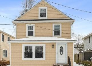 Casa en Remate en Rumson 07760 BLACK POINT RD - Identificador: 4524410830