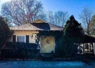 Casa en Remate en Jacksonville 75766 HENDERSON ST - Identificador: 4524424394