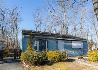 Casa en Remate en Williamstown 08094 SPRUCE LN - Identificador: 4524429658