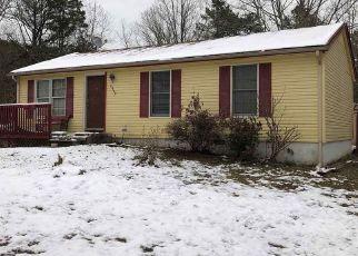 Casa en Remate en Egg Harbor Township 08234 ENGLISH CREEK AVE - Identificador: 4524440155