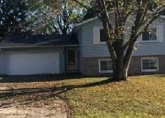 Casa en Remate en Belleville 53508 ACE ST - Identificador: 4524451105