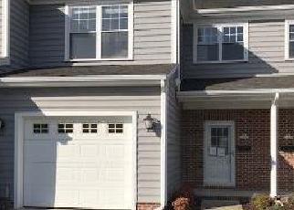 Casa en Remate en Salisbury 21801 HIDDEN MEADOW LN - Identificador: 4524457238