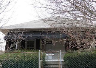 Casa en Remate en Langeloth 15054 SILVER MAPLE ST - Identificador: 4524471706