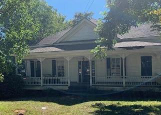 Casa en Remate en Camden 36726 CLIFTON ST - Identificador: 4524475196