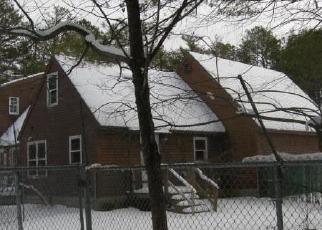 Casa en Remate en Berwick 03901 KEAY RD - Identificador: 4524477388