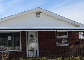 Casa en Remate en Lincoln Park 48146 COOLIDGE AVE - Identificador: 4524493599