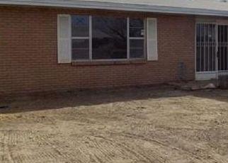 Casa en Remate en Las Cruces 88005 FARNEY LN - Identificador: 4524504547