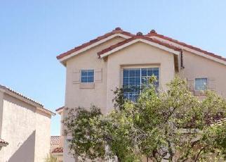 Casa en Remate en Las Vegas 89149 MOSSY HOLLOW AVE - Identificador: 4524511106