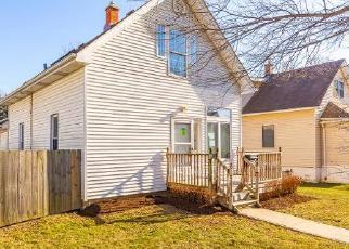 Casa en Remate en Joliet 60435 N CENTER ST - Identificador: 4524518114