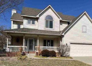 Casa en Remate en Wichita 67226 E AYESBURY ST - Identificador: 4524525574