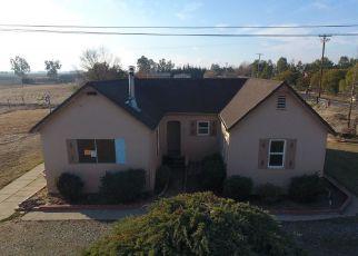 Casa en Remate en Herald 95638 QUIGGLE RD - Identificador: 4524553603