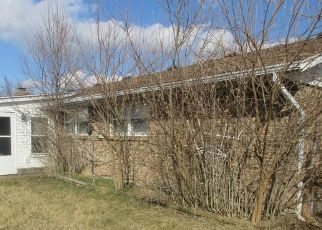 Casa en Remate en Dayton 45424 LOCUSTVIEW DR - Identificador: 4524573754