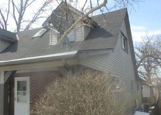 Casa en Remate en Racine 53403 COOLIDGE AVE - Identificador: 4524577693