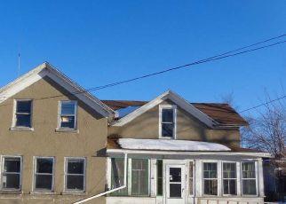 Casa en Remate en Reeseville 53579 LINCOLN AVE - Identificador: 4524589514