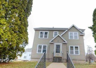 Casa en Remate en Shullsburg 53586 S JUDGEMENT ST - Identificador: 4524590840