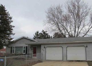 Casa en Remate en Janesville 53546 KENSINGTON ST - Identificador: 4524592131