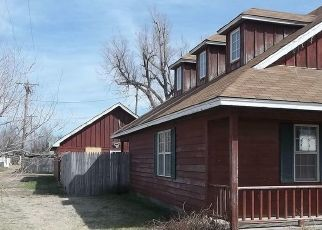 Casa en Remate en Gruver 79040 CLUCK AVE - Identificador: 4524602210