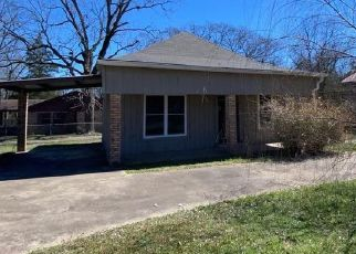 Casa en Remate en Center 75935 THOMAS ST - Identificador: 4524606597
