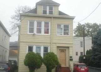 Casa en Remate en Garfield 07026 RIVER DR - Identificador: 4524611861