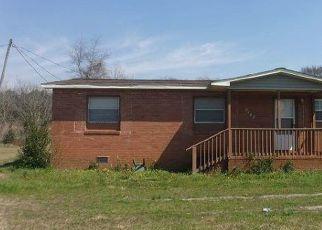 Casa en Remate en Pinewood 29125 CAMP MAC BOYKIN RD - Identificador: 4524629819