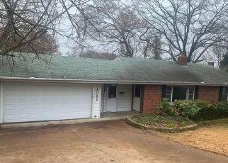 Casa en Remate en Saint Louis 63135 N FLORISSANT RD - Identificador: 4524632431