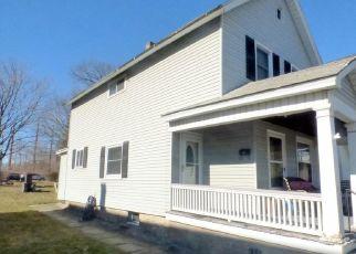 Casa en Remate en Scranton 18508 FERDINAND ST - Identificador: 4524645124