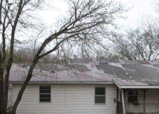 Casa en Remate en Ponca City 74604 N MCCORD RD - Identificador: 4524652588