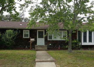 Casa en Remate en Brick 08723 PARKWAY DR - Identificador: 4524664408
