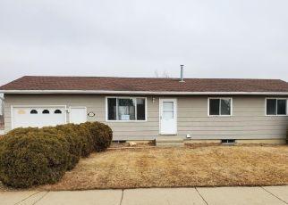 Casa en Remate en Dickinson 58601 23RD ST W - Identificador: 4524665723